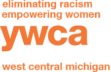 YWCA BLOCK wcm Logo_persm only_cmyk